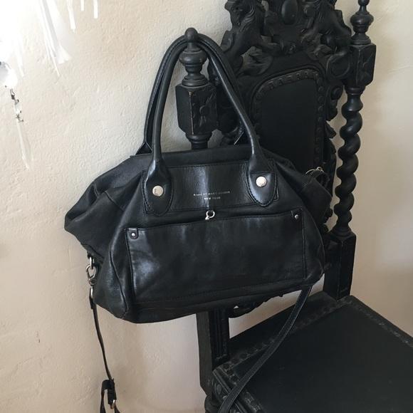 191f4fff1029 FLASH SALE🎉Marc by Marc Jacobs Small Leather Bag.  M 5a70de2b9a94558305a813ca